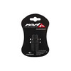 Red Cycling Products PRO Cartridge Bremseklosser 55 mm Svart